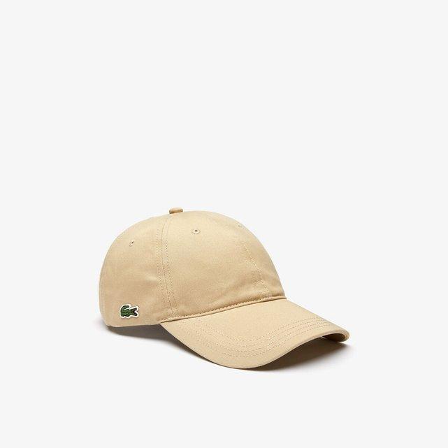 Βαμβακερό καπέλο, Small Croco