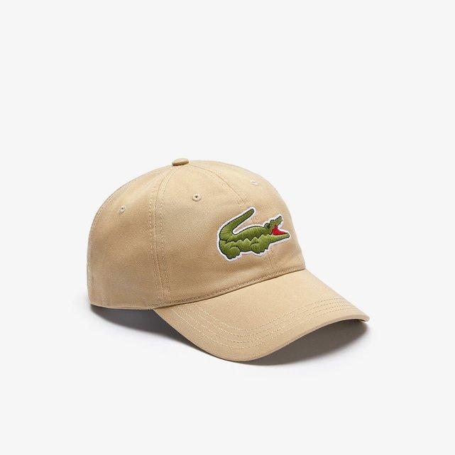 Βαμβακερό καπέλο, Big Croco