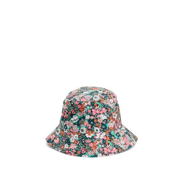 Καπέλο με μοτίβο Liberty