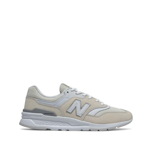 Αθλητικά παπούτσια, CW997