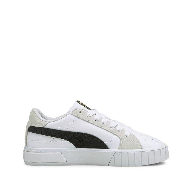 Αθλητικά παπούτσια, Calistar Mix