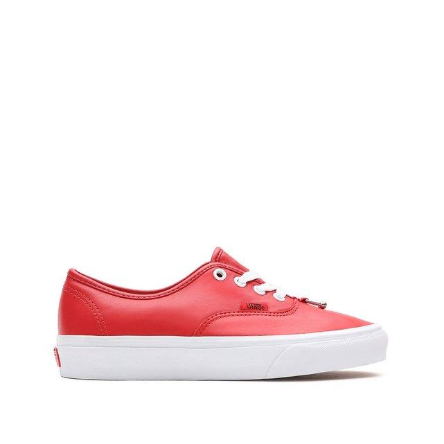 Αθλητικά παπούτσια, UA Authentic