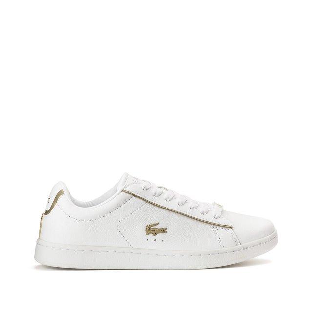 Αθλητικά παπούτσια, Carnaby Evo