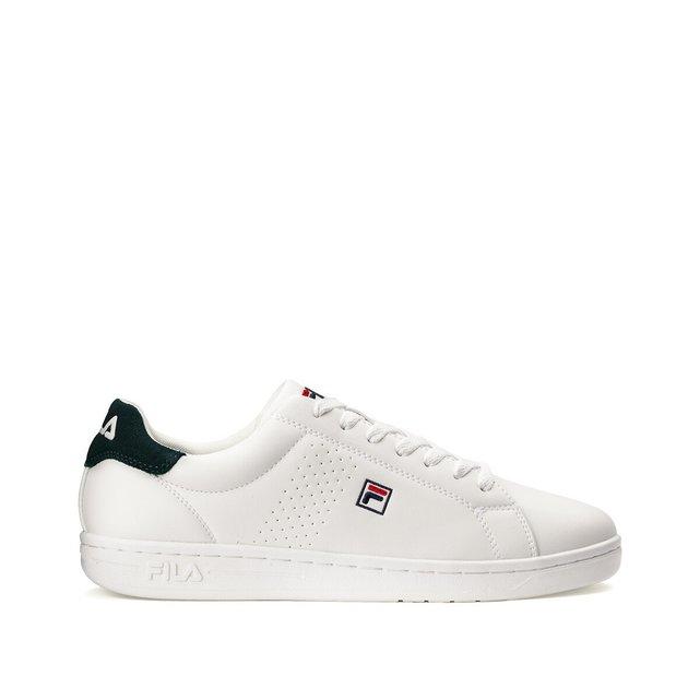 Αθλητικά παπούτσια, Crosscourt 2