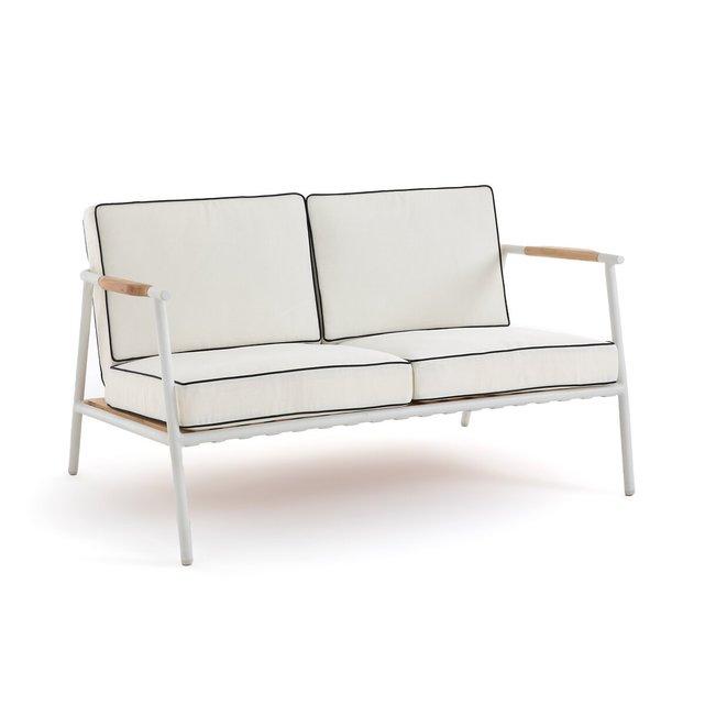 Διθέσιος καναπές κήπου, Isabbo