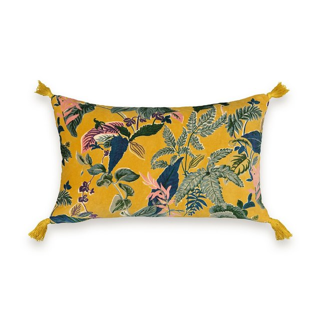 Hiemala Cushion Cover