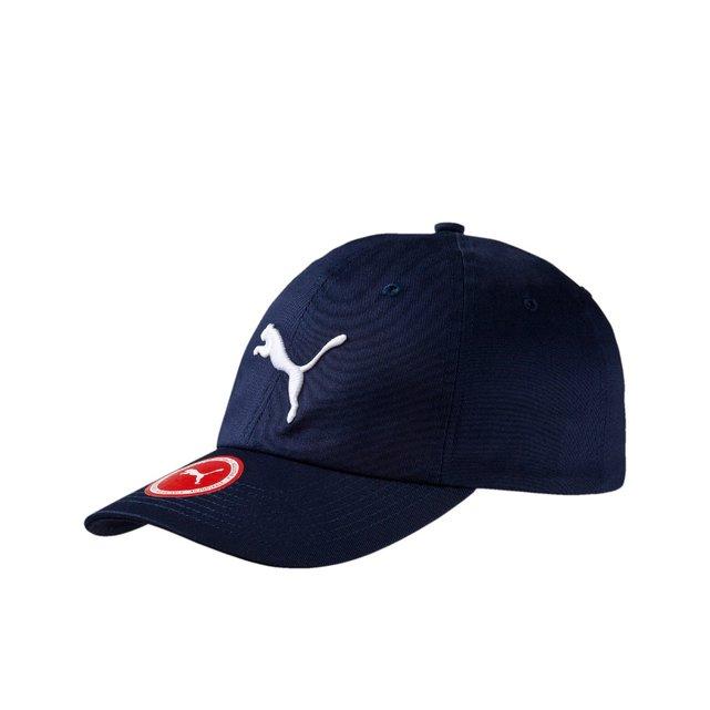 Καπέλο Ess Cap