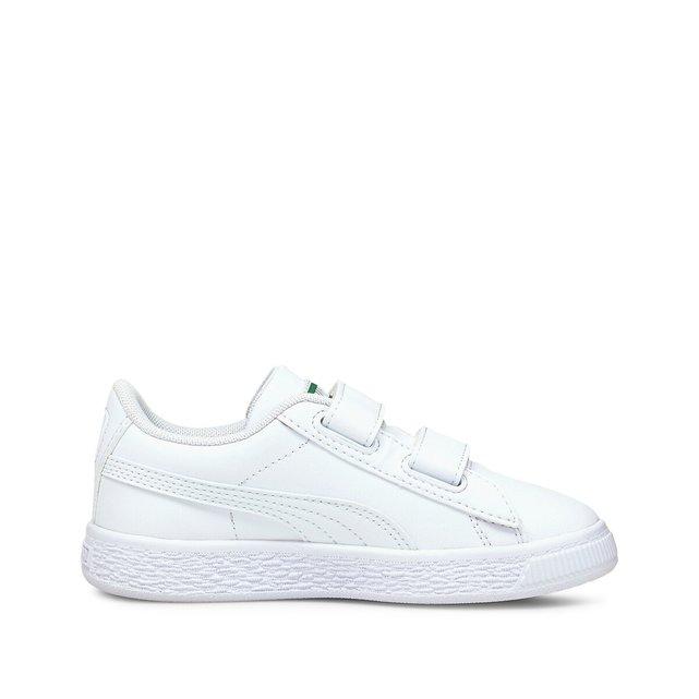 Δερμάτινα αθλητικά παπούτσια, Classic XXl V