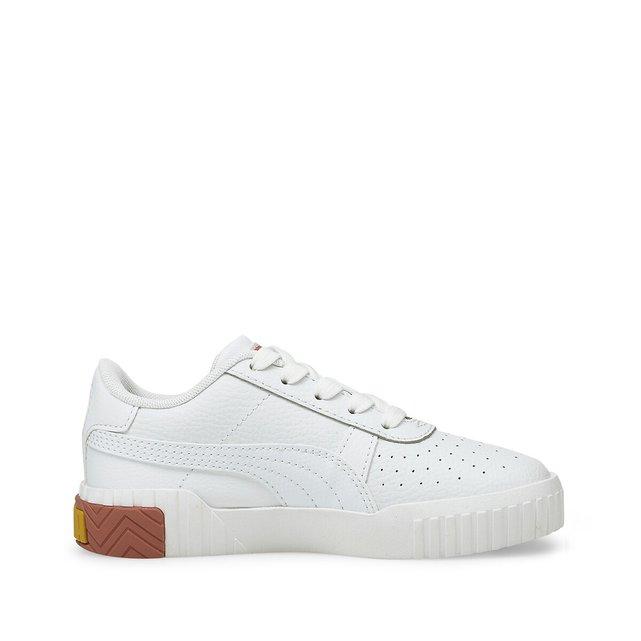 Αθλητικά παπούτσια, Cali