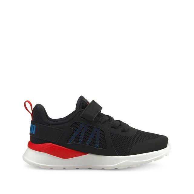 Αθλητικά παπούτσια, Anzarun AC