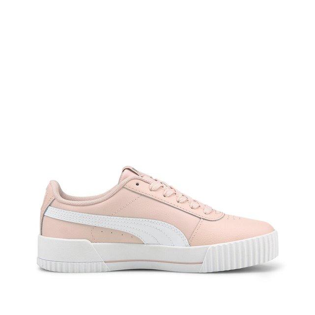 Αθλητικά παπούτσια, Carina L