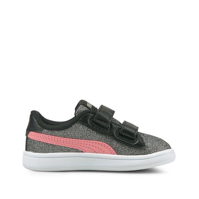 Αθλητικά παπούτσια, Smash V2 Glitz Glam V