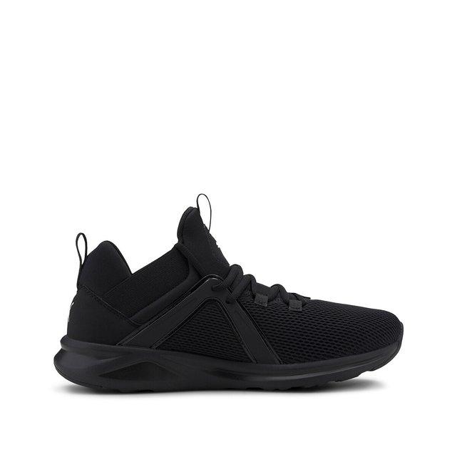 Αθλητικά παπούτσια, Enzo 2