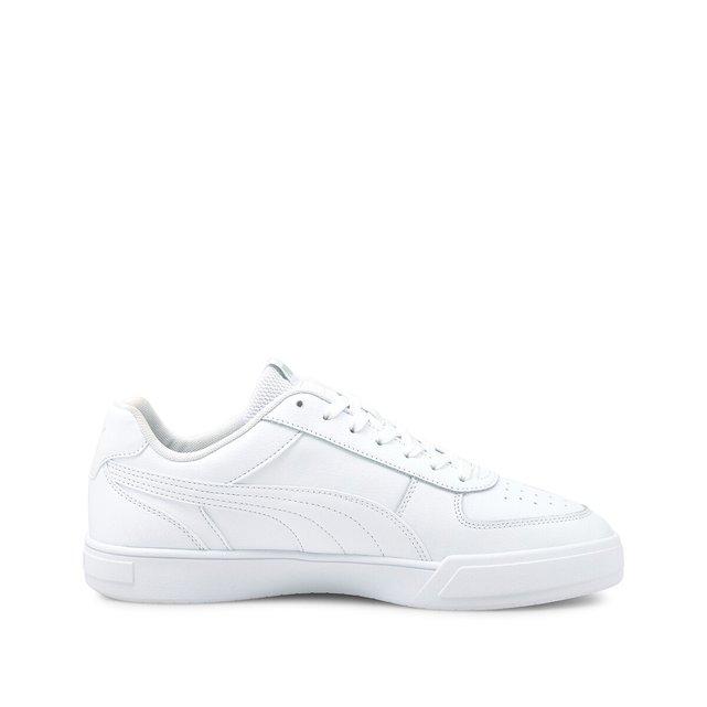 Αθλητικά παπούτσια, Caven