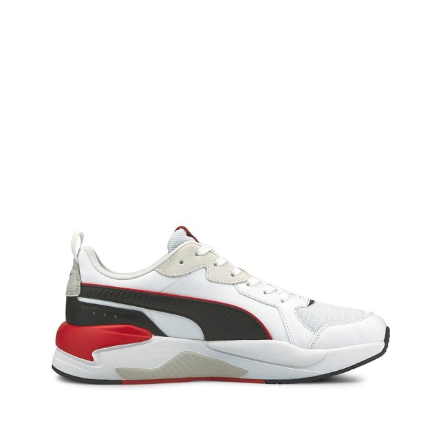 Αθλητικά παπούτσια, X Ray Game