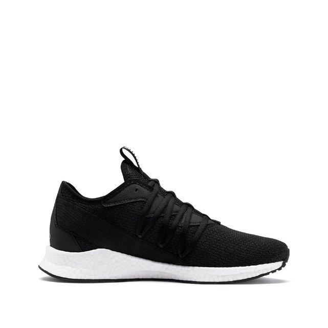 Αθλητικά παπούτσια, NRGY Star