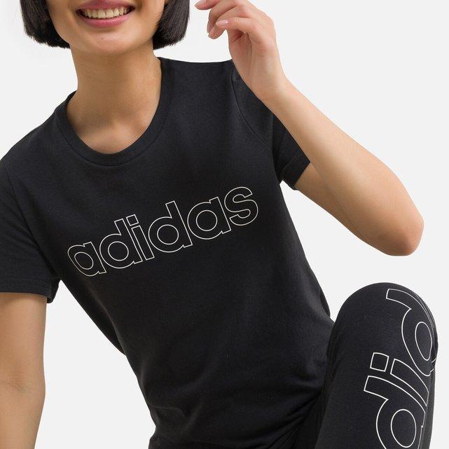 Κοντομάνικο T-shirt, Essentials