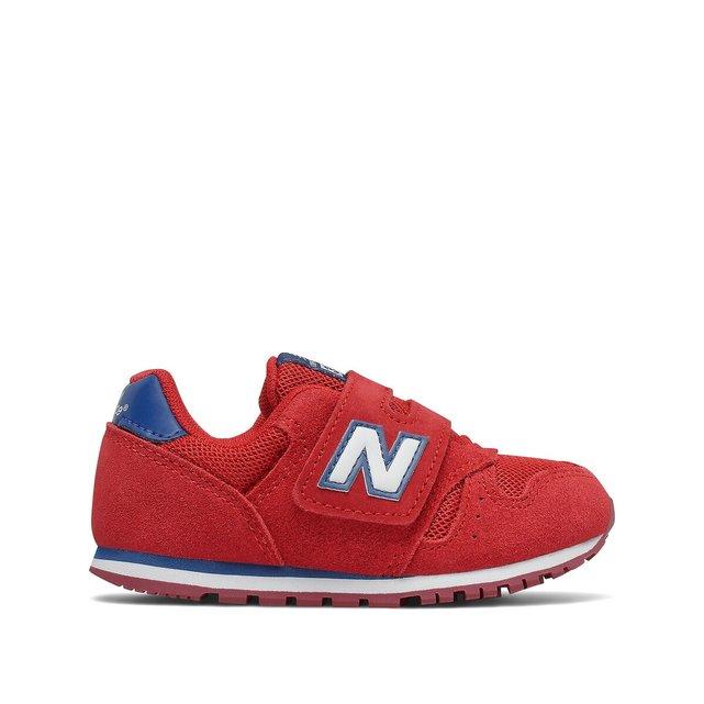 Αθλητικά παπούτσια, IV373