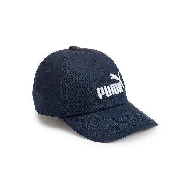 Καπέλο Ess