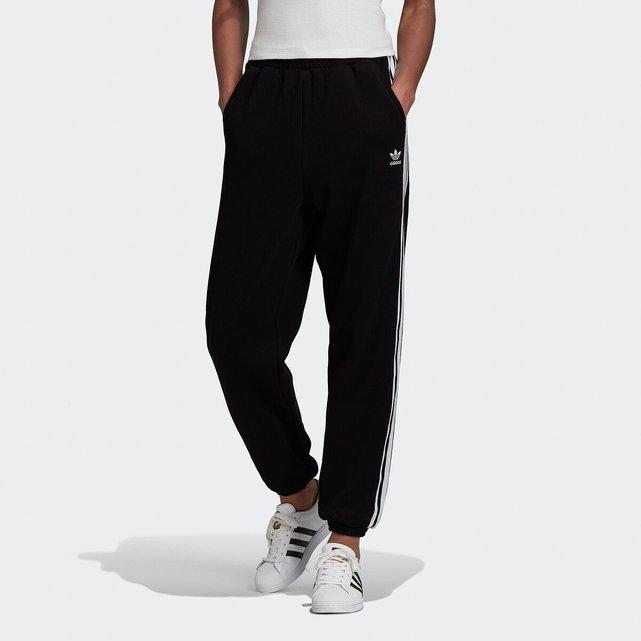Αθλητικό παντελόνι