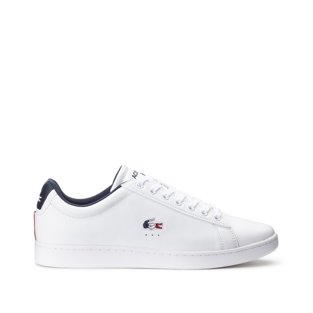 Δερμάτινα αθλητικά παπούτσια, Carnaby Evo