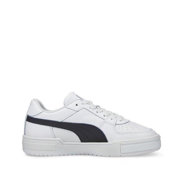 Δερμάτινα αθλητικά παπούτσια, CA Pro Classic