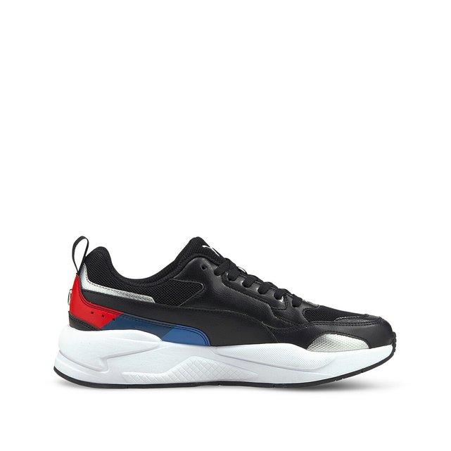 Αθλητικά παπούτσια, BMW MMS X-Ray 2
