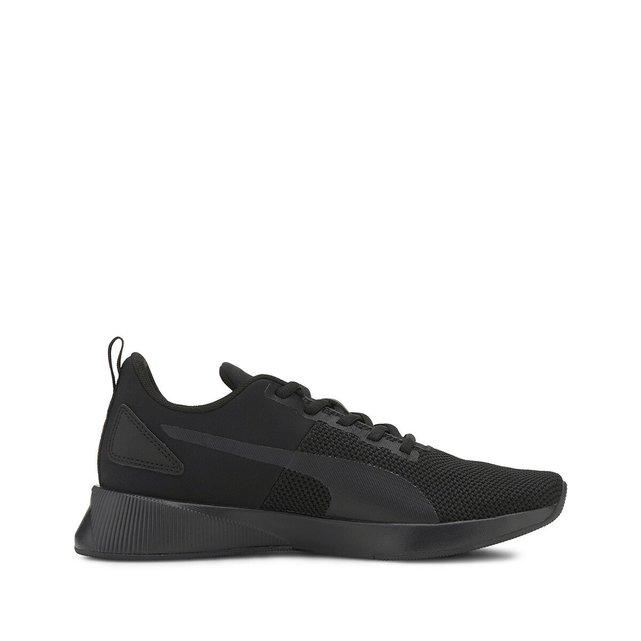 Aθλητικά παπούτσια, Flyer Runner