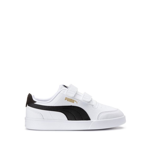 Αθλητικά παπούτσια, Shuffle V