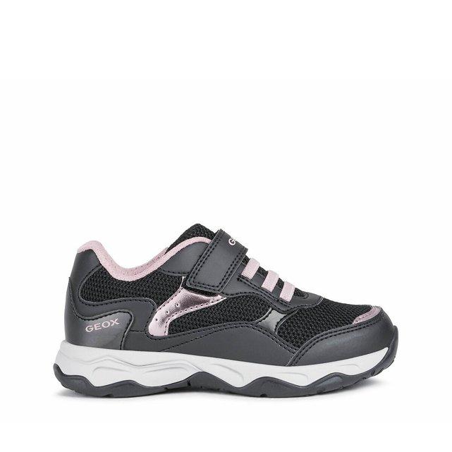 Αθλητικά παπούτσια, Calco