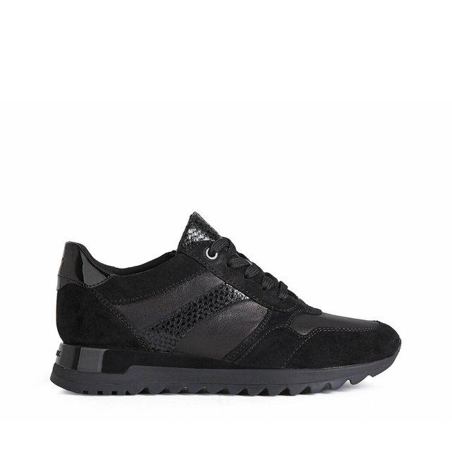 Αθλητικά παπούτσια,Tabelya