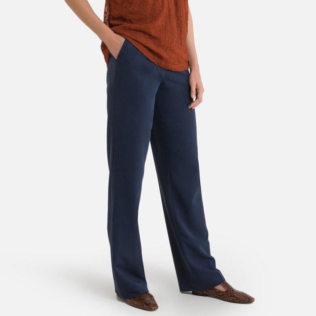 Φαρδύ παντελόνι