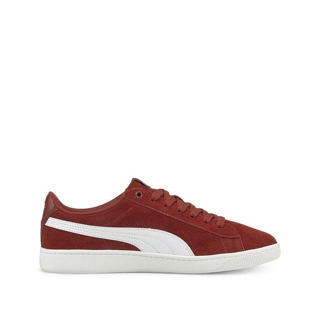 Αθλητικά παπούτσια, Vikky V2