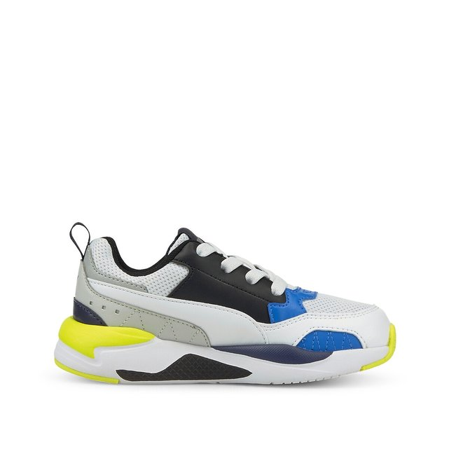 Αθλητικά παπούτσια, X Ray 2 Square AC