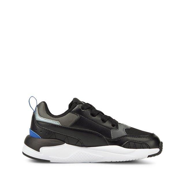 Αθλητικά παπούτσια, X-Ray 2 Square Nightfall AC