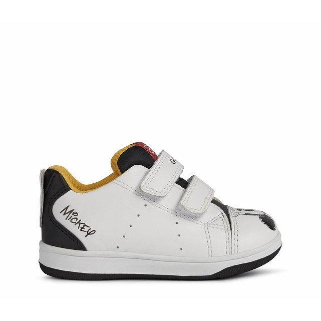 Αθλητικά παπούτσια με βέλκρο, New Flick