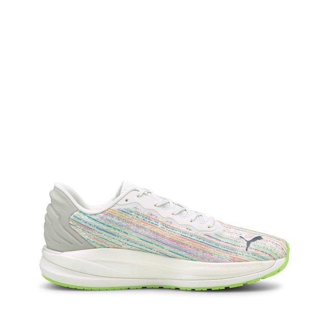 Αθλητικά παπούτσια, Magnify Nitro Spectra