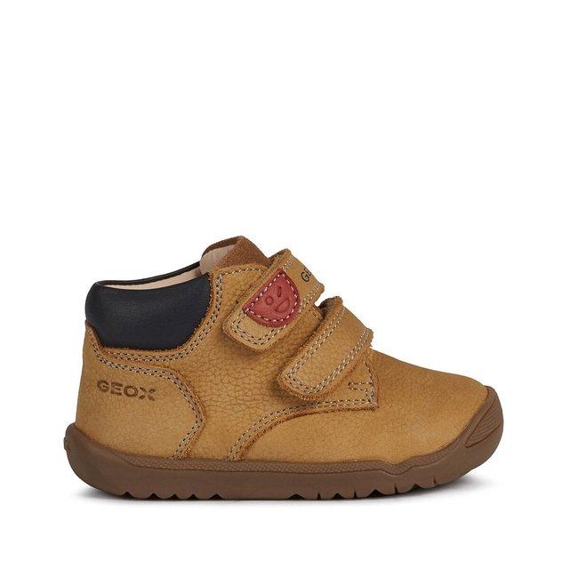 Αθλητικά βρεφικά παπούτσια με βέλκρο, Macchia