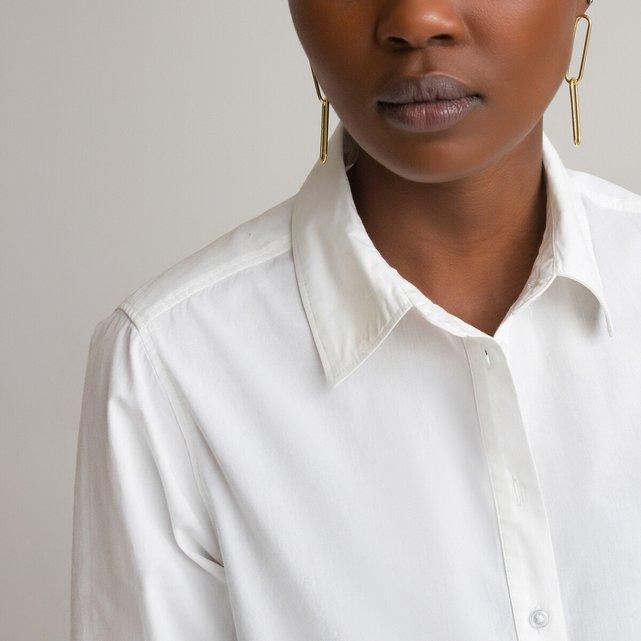 Μακρυμάνικο πουκάμισο