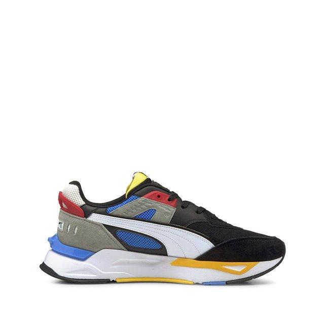 Αθλητικά παπούτσια, Mirage Sport Remix