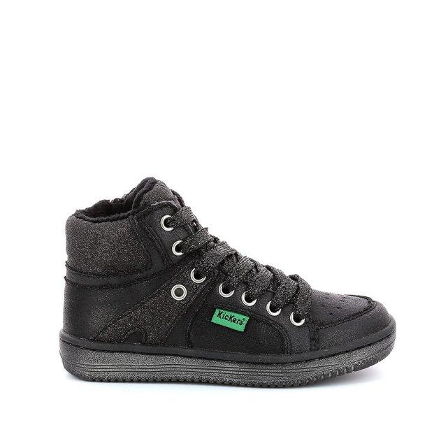 Αθλητικά παπούτσια, Lowell