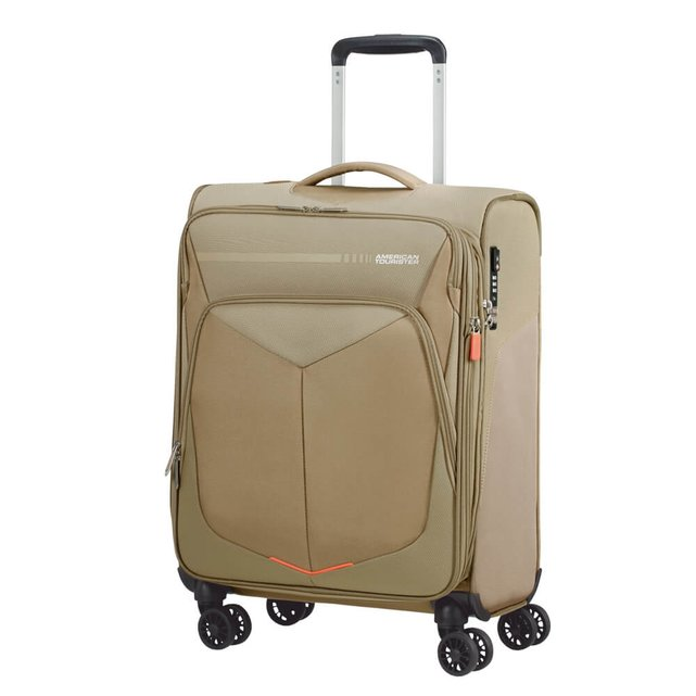 American Tourister 124889-SM1030