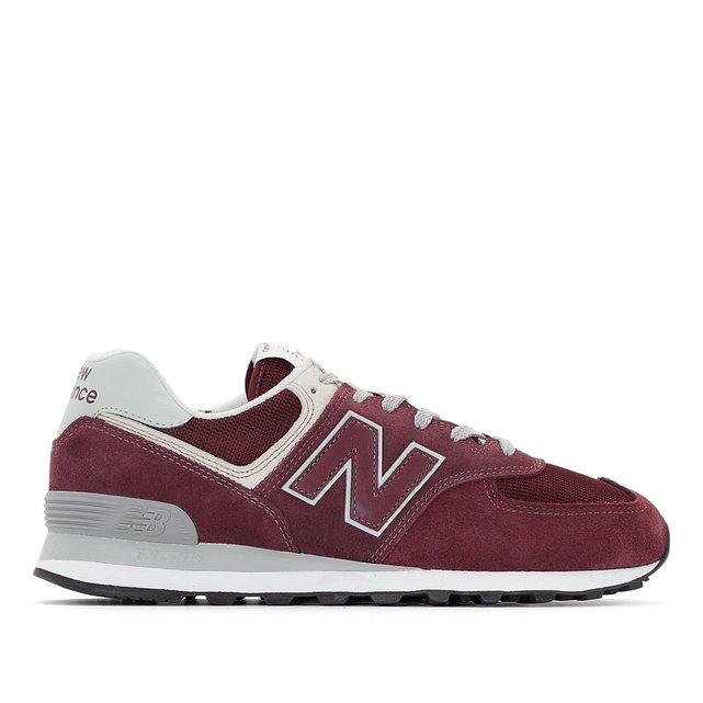 Αθλητικά παπούτσια, ML574EGB