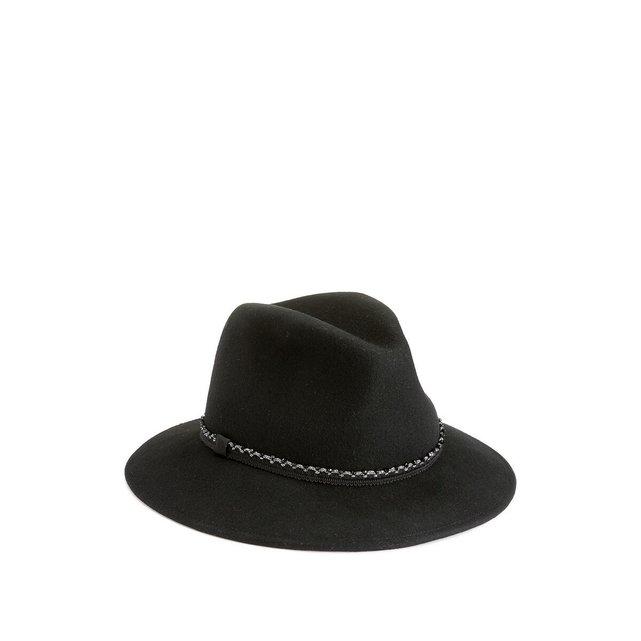 Καπέλο μπορσαλίνο
