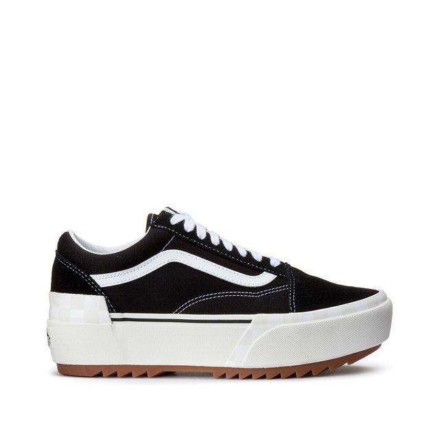 Αθλητικά παπούτσια, Old Skool Stacked