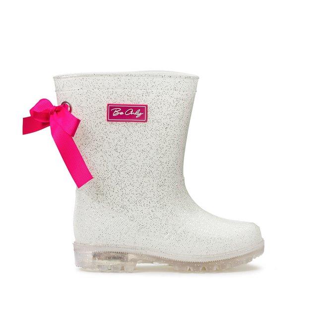 Μπότες, Carly Flash