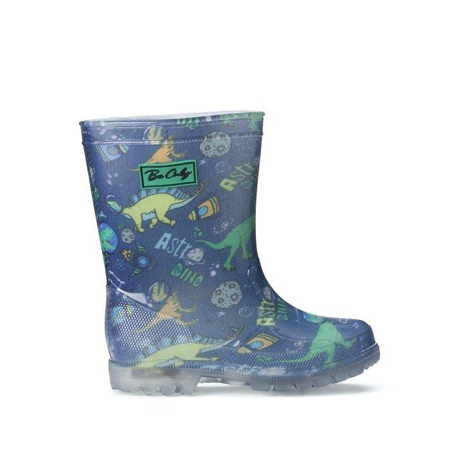 Μπότες, Astro Dino