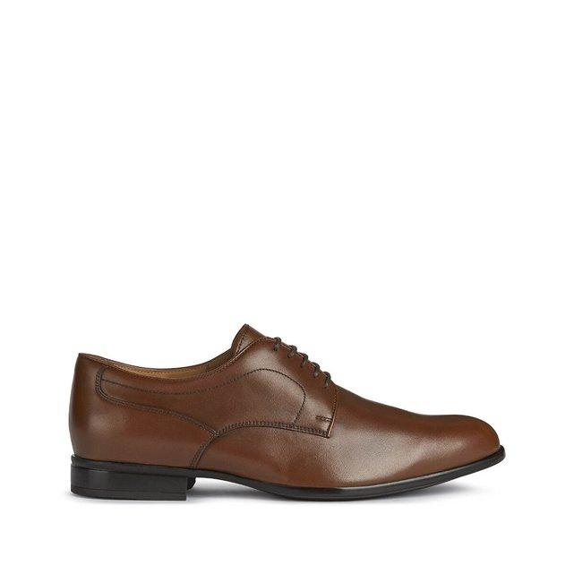 Δερμάτινα παπούτσια, Iacopo