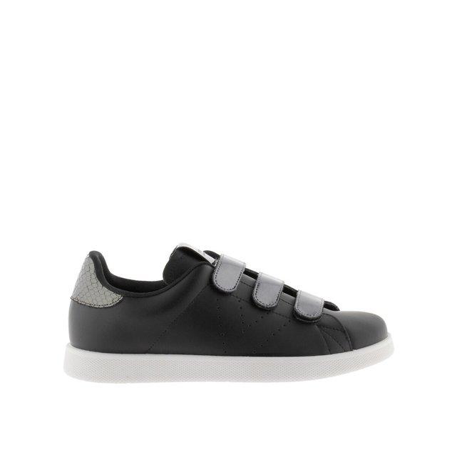 Αθλητικά παπούτσια με βέλκρο