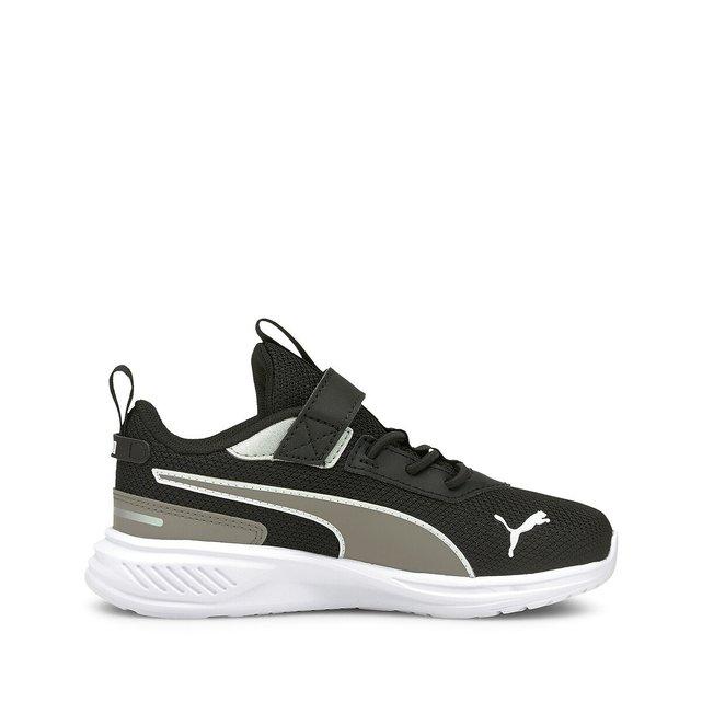 Αθλητικά παπούτσια, R78 V